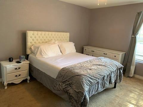 Cozy 1 bedroom condo in the heart of summerlin