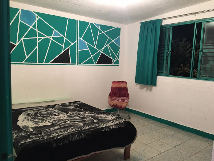 irapuato dating site Fiesta inn loft irapuato meets the needs of serious travelers and finally gives  them  for your convenience, we recommend using our express check-out  service.