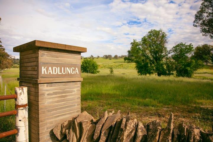 Kadlunga Cottage