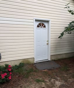 Studio Apartment-Beach Community - Lusby
