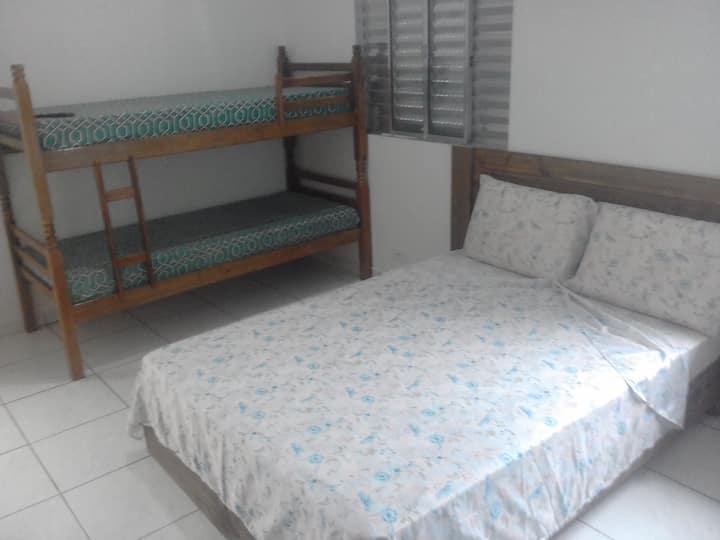 Maravista suites 03