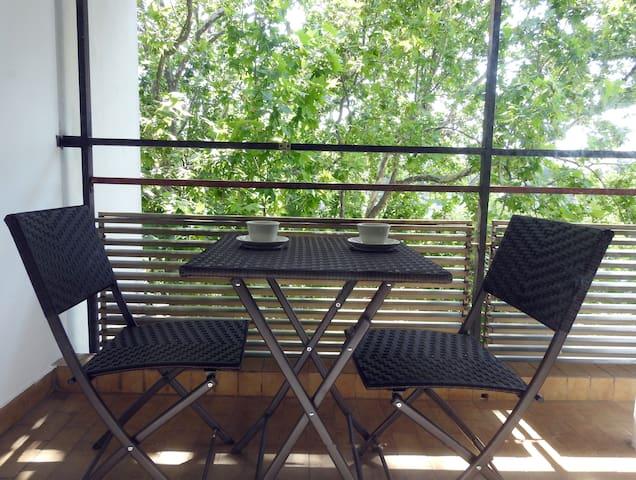Pastar Apartment -  Center of Split
