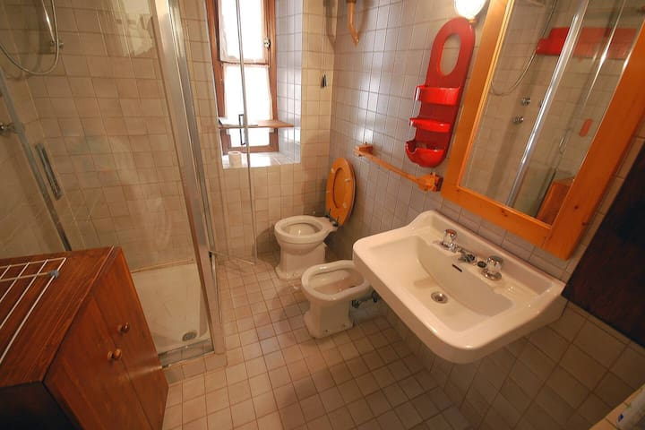 Paolo Luxury Loft -Private Lovely Apartment Verona