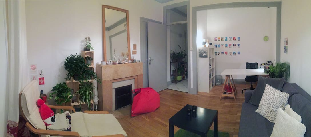 Salon 02