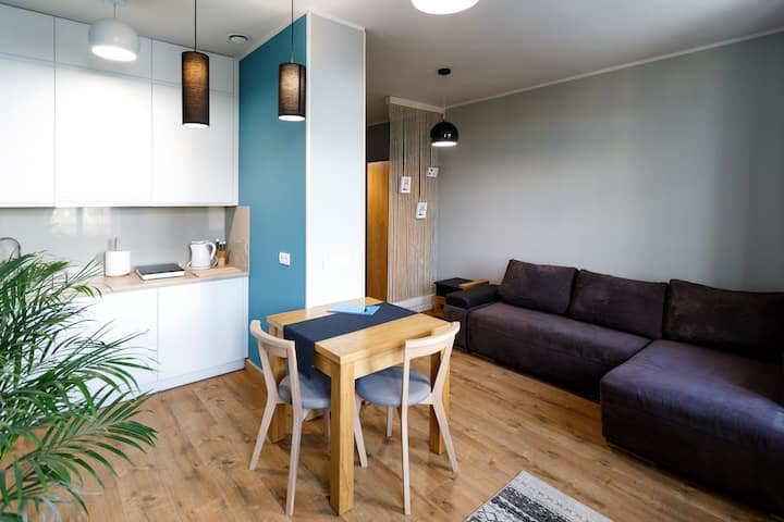 Apartamenty Vilda (20)