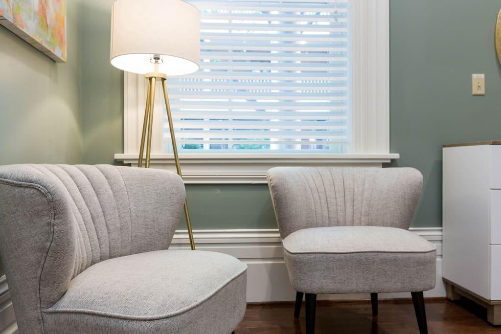 Ada Compliant Single Barrel Suite Historic Bldg Apartments For Rent In Louisville Kentucky