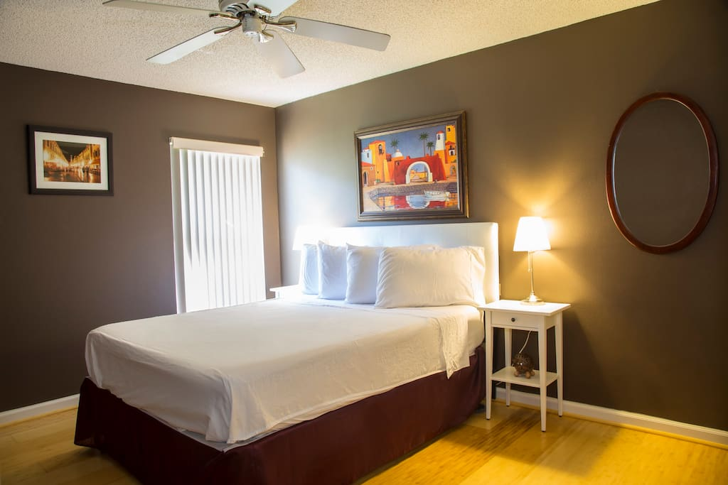 House That Has Rooms For Rent In Orlando Fl
