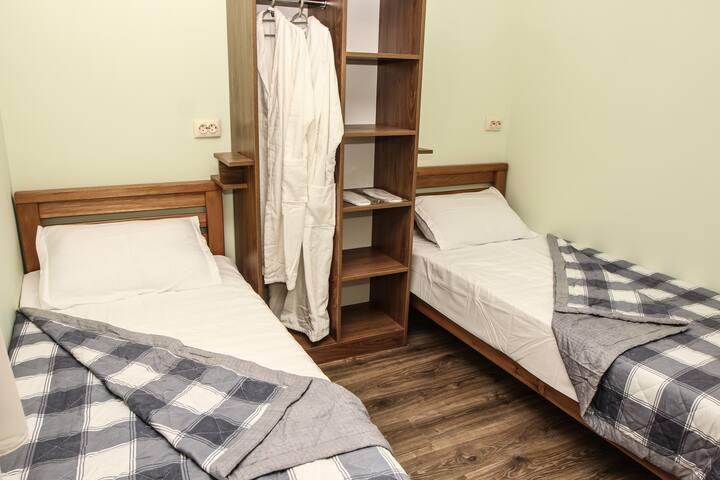 Hotel Kesane Tbilisi N8