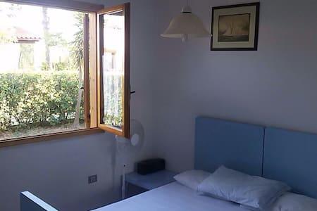 Vacanze in Salento - Santa Cesarea Terme - 公寓