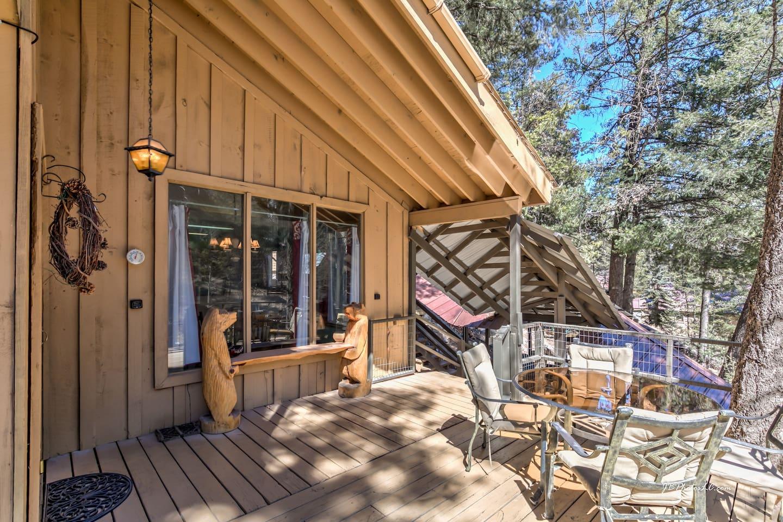 realtor st spring detail cabins nm cloudcroft com realestateandhomes