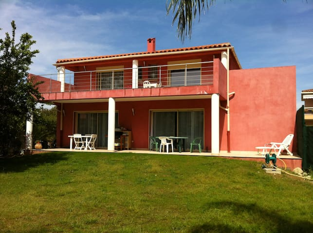 VILLA GOLFE JUAN - Walk to the sea - Vallauris