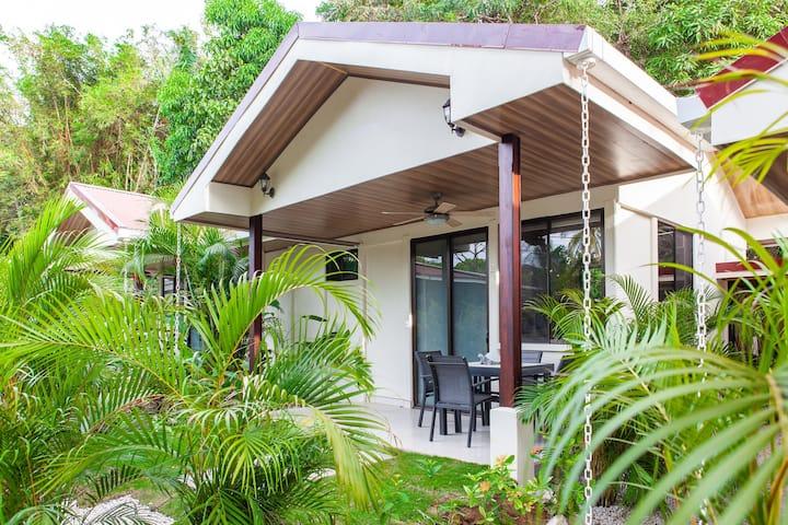 Nosara Beach Cabin #2