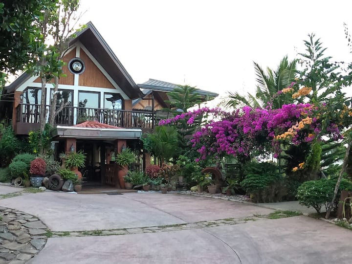 Casa Veranda Entire House Plus Private Pool