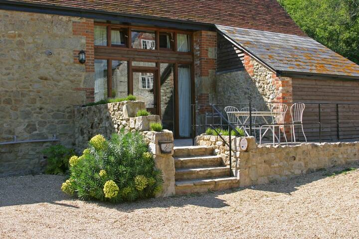 Kiln Cottage
