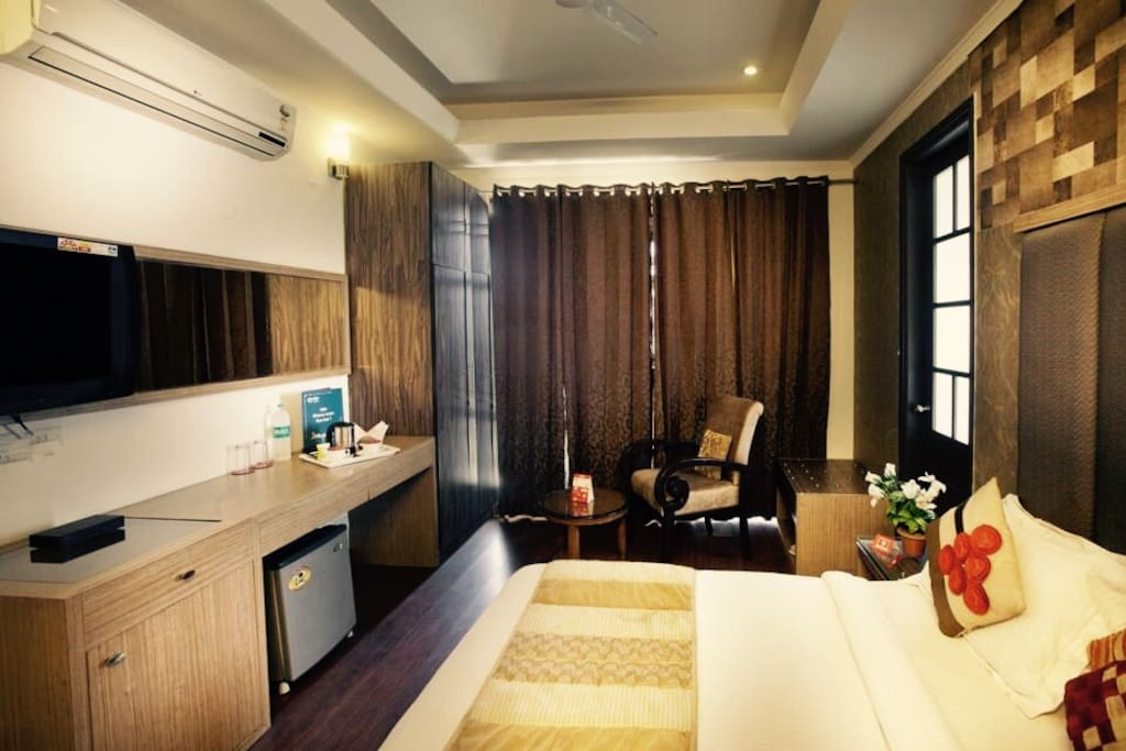 Business Suite@Imperial