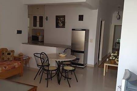 appartement près de la mer - Monastir
