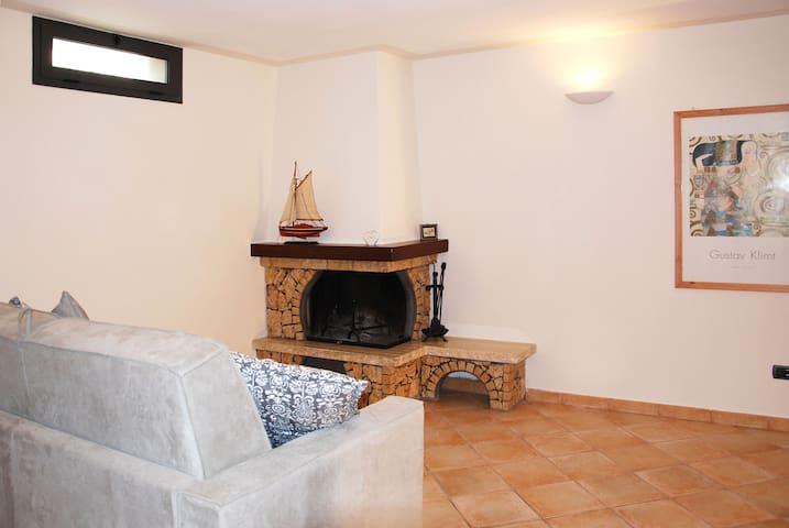 Casa Keti - San Giuliano Terme - Casa