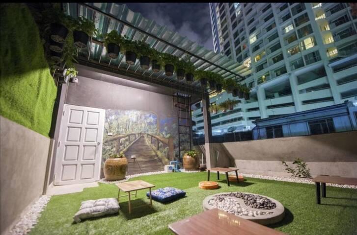 S7 VIP private room near BTS phrakhanong