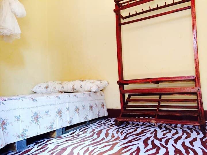☼☼☼ Bhai Home (Monkey Bedroom) ☼☼☼