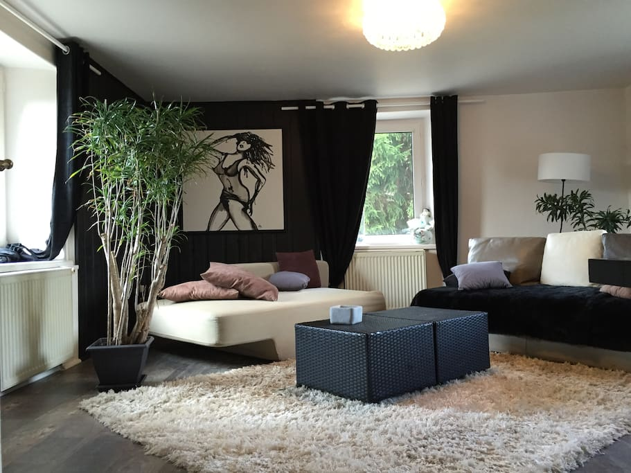 maison individuelle 2ch bb bureau h user zur miete in luze bourgogne franche comt frankreich. Black Bedroom Furniture Sets. Home Design Ideas