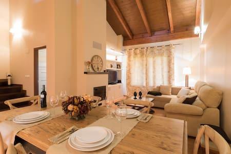 Dúplex Solcampo - Sojuela - House