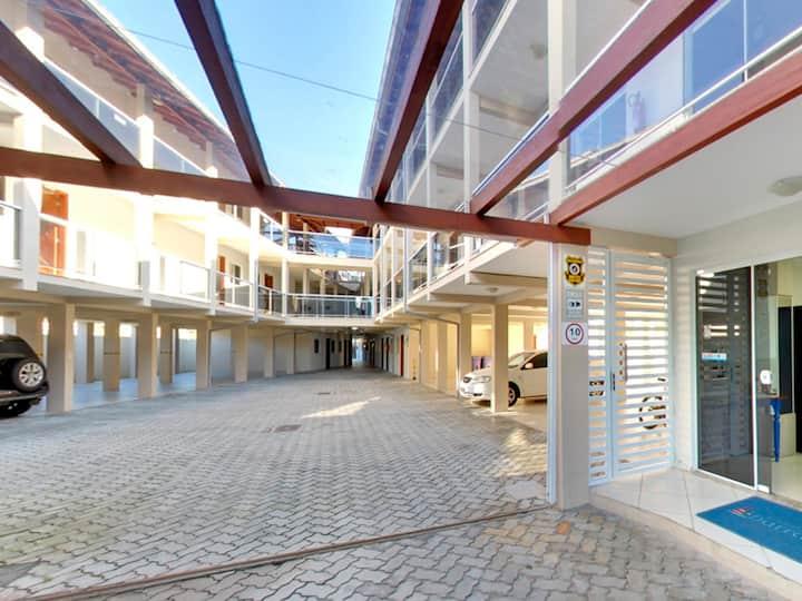 Studio Barra y Barra