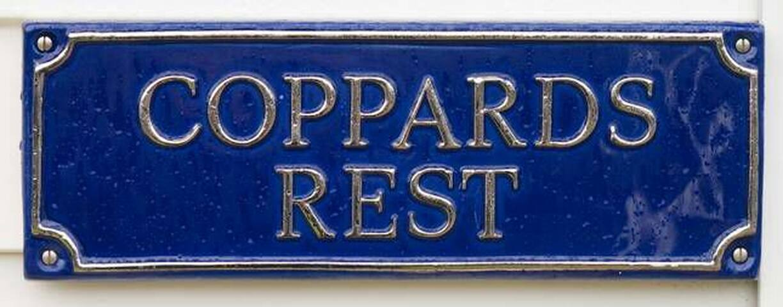 Coppards Rest - Moolap - House