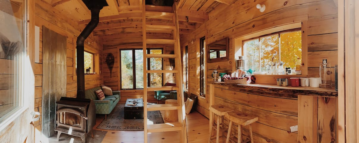 Airbnb Commanda Vacation Rentals Places To Stay