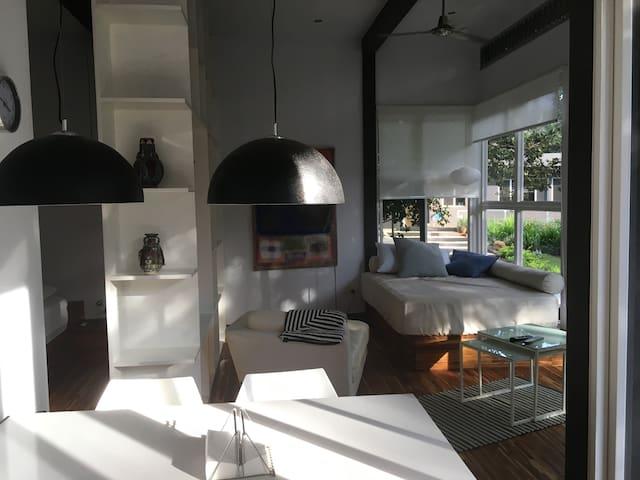 Casa Cielo - Villareal - House