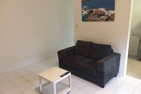 Cosy & Affordable Private Room. - Rosehill - Leilighet