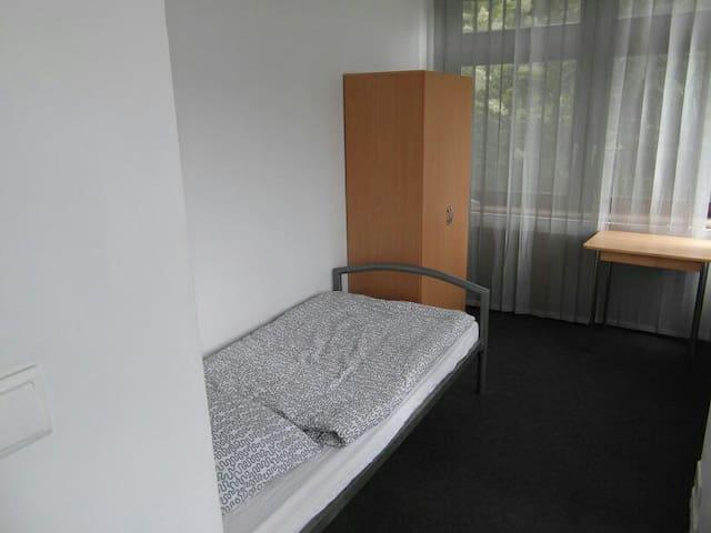 Haus Schlierbach - Schlierbach