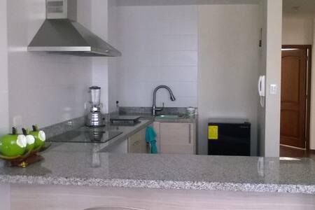 habitacion confortable Riobamba Norte. $ 10/p.