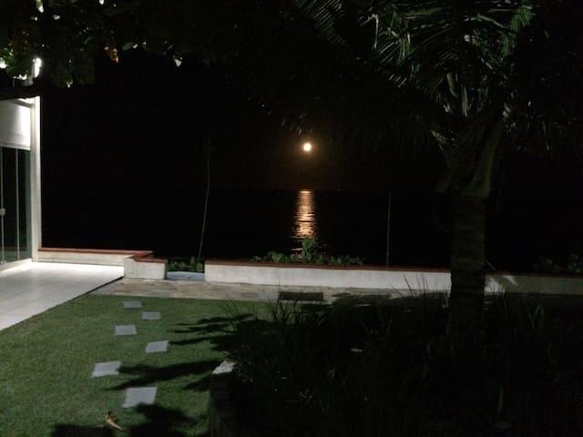 Barra Velha, Praia do Sol, Condomínio Fechado