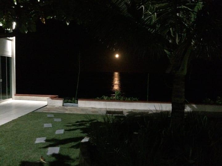 Barra Velha, Praia do Sol, Condomínio Pé na Areia