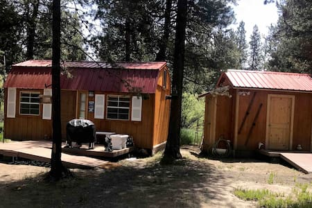 """BLACK BEAR COVE """" Life Is Better at the CABIN!"""