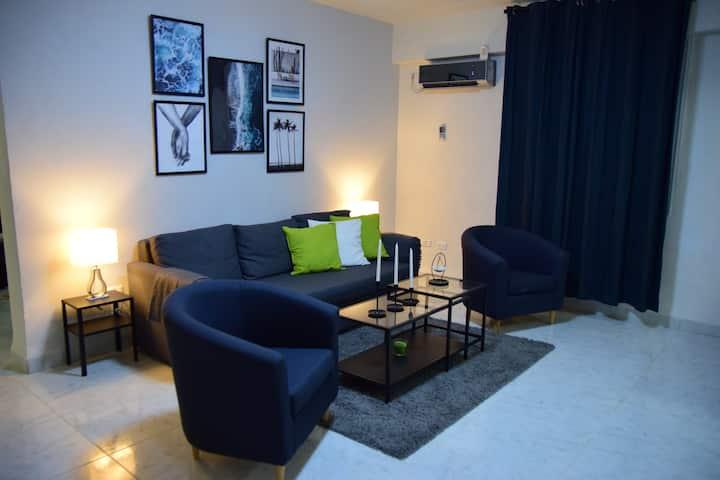 Apartment Calle 23 La Rampa Aorta del vedado
