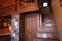 Koukis house 3