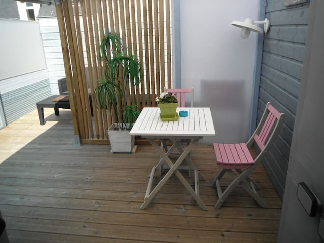 île tudy 2018 with photos top 20 places to stay in île tudy vacation rentals vacation homes airbnb île tudy brittany france
