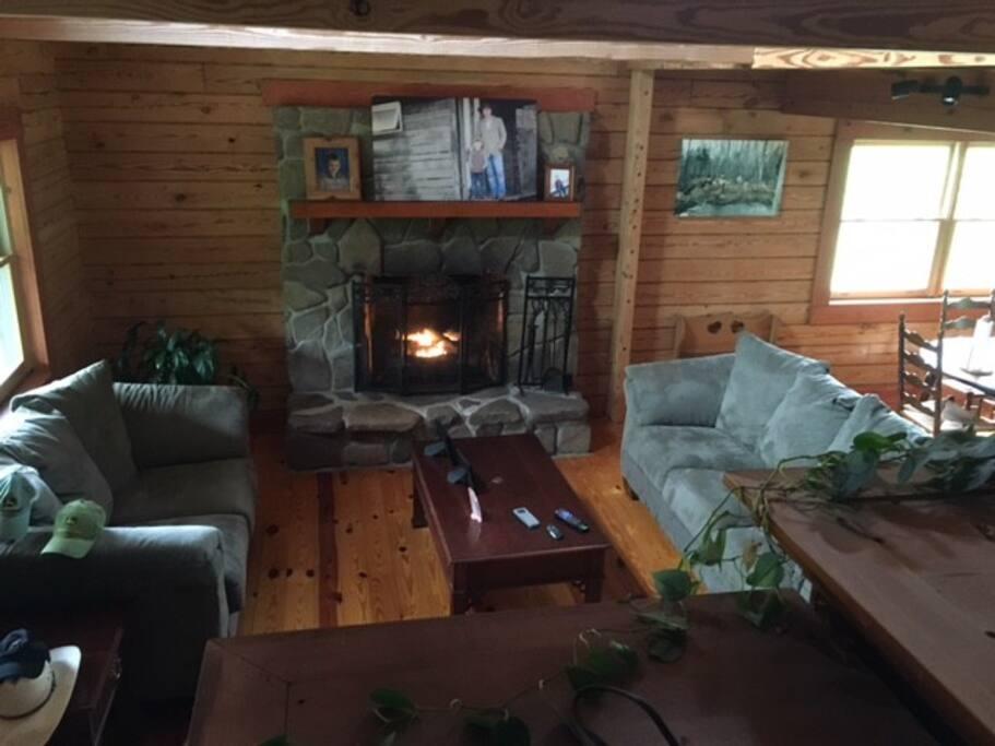 Rooms For Rent In Culpeper Va