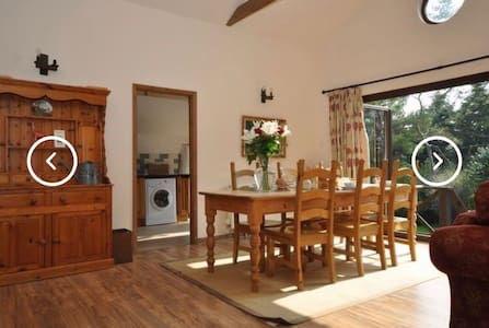 House in the heart of the cotswolds - Cheltenham  - Dům
