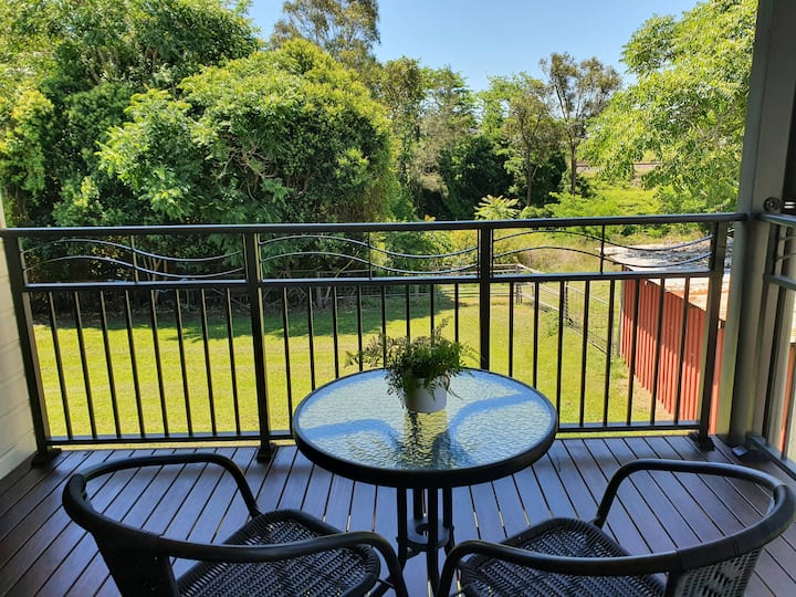 Maitland House - Perfect for Groups