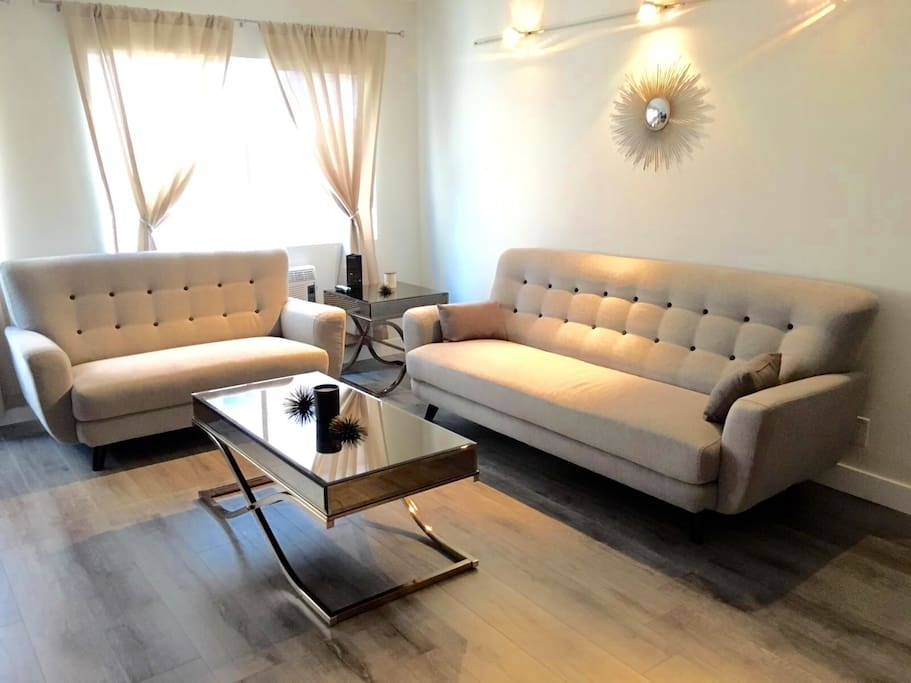 Brentwood Apartments Reviews