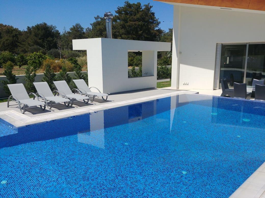 Kornos 2018 (with Photos): Top 20 Kornos Vacation Rentals, Vacation Homes U0026  Condo Rentals   Airbnb Kornos, Larnaca, Cyprus