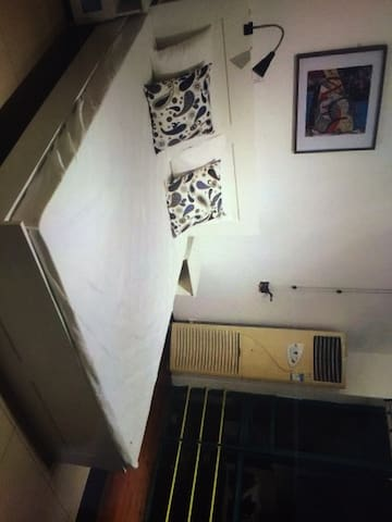 jardine st beautiful home - Kingston - Appartement