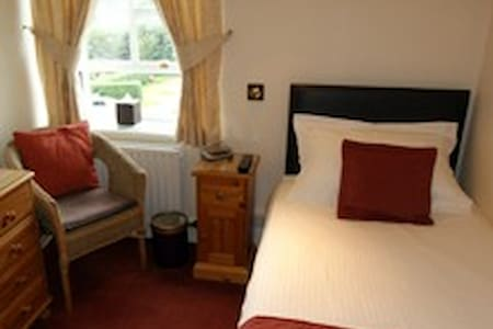 Cosy Home away from Home - Cloverdale - House