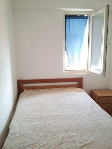 Appartamento al mare - Campobello di Mazara - Apartment