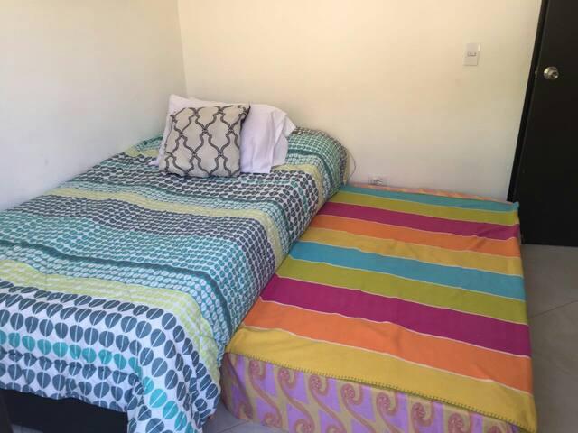 Apartamento en copacabana , Antioquia.