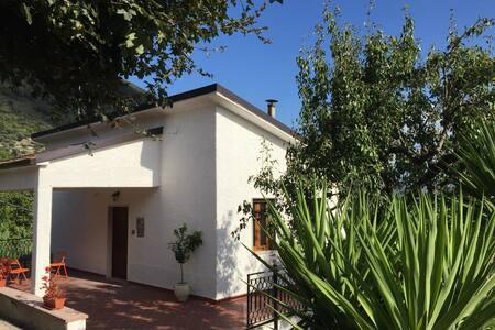 Appartamenti San Martino