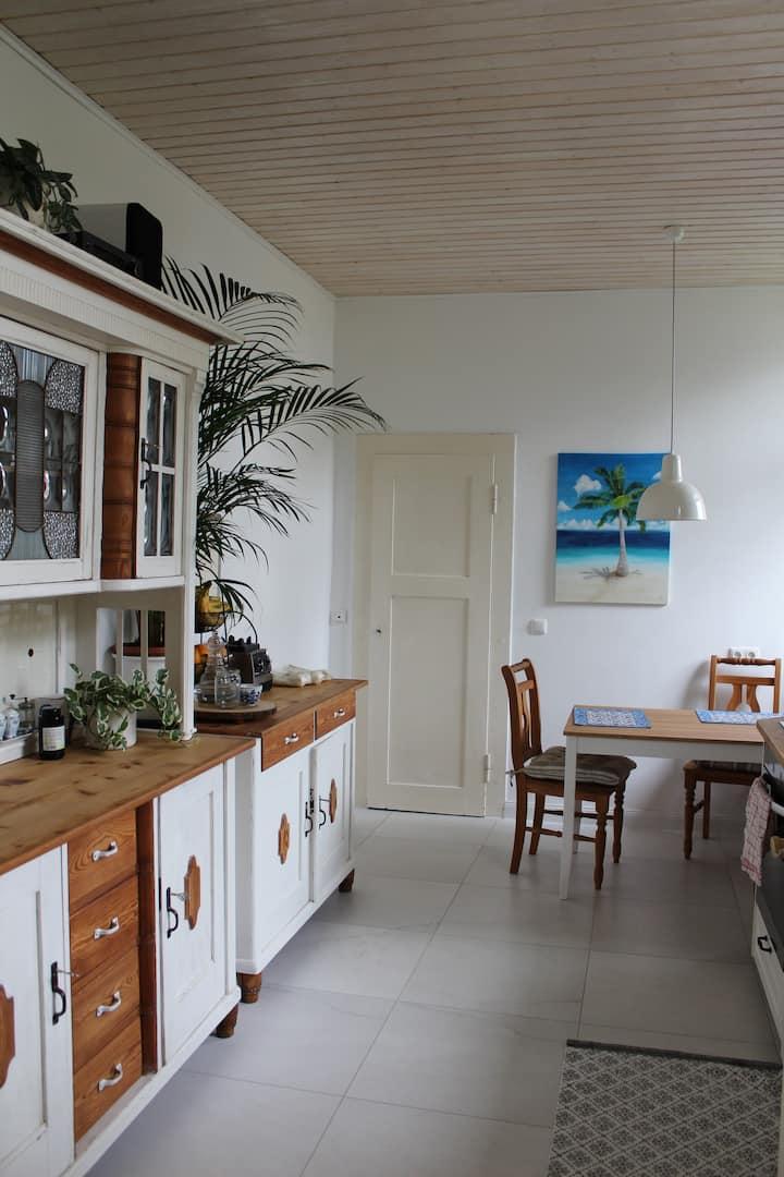 Wietze Vakantiewoningen En Accommodaties Nedersaksen Duitsland Airbnb