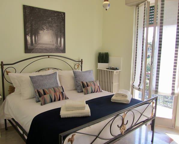 Bedroom 2 - See villaiconi.com for more details.